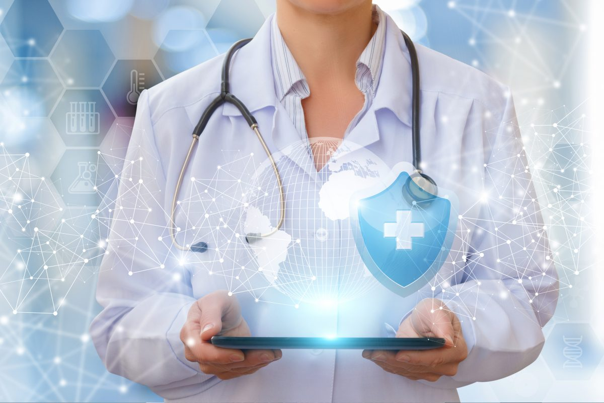 Patient Flow within the Healthcare Industry: What you need to know and why?